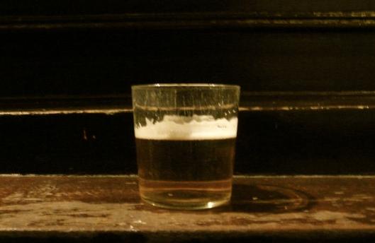 ¿POTEO DINÁMICO O POTEO ESTÁTICO? - Página 3 I_blog_san_sebastian_cerveza_zurito